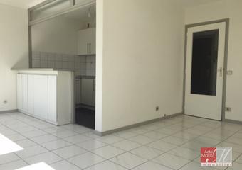 Vente Appartement 2 pièces 50m² Ville-la-Grand (74100) - Photo 1