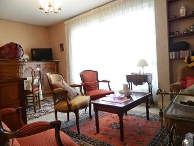 Vente Appartement 3 pièces 56m² Oullins (69600) - photo