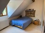 Vente Appartement 2 pièces 37m² Villebon-sur-Yvette (91140) - Photo 7