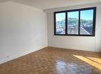 Location Appartement 2 pièces 51m² Brive-la-Gaillarde (19100) - Photo 2