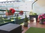 Vente Appartement 3 pièces 68m² Grenoble (38000) - Photo 8