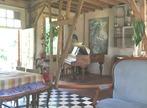 Vente Maison 4 pièces 104m² Buigny-Saint-Maclou (80132) - Photo 6