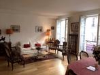 Vente Appartement 5 pièces 122m² Paris 09 (75009) - Photo 6