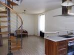 Vente Maison 3 pièces 58m² Viarmes (95270) - Photo 6