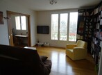 Sale Apartment 3 rooms 53m² Seyssinet-Pariset (38170) - Photo 3