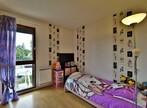 Vente Appartement 4 pièces 77m² Gaillard (74240) - Photo 3