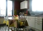 Vente Maison 5 pièces 130m² Neufchâteau (88300) - Photo 5