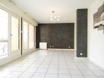 Sale Apartment 3 rooms 67m² Grenoble (38000) - photo