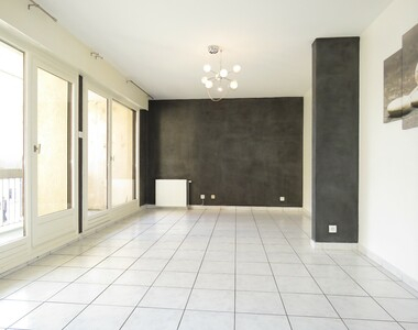 Sale Apartment 3 rooms 67m² Grenoble (38000) - photo