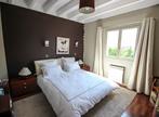 Sale House 5 rooms 172m² Saint-Vincent-de-Mercuze (38660) - Photo 8