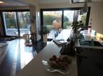 Vente Maison 8 pièces 315m² Riedisheim (68400) - Photo 10