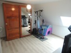 Sale House 7 rooms 211m² Étaples sur Mer (62630) - Photo 21