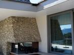 Sale House 7 rooms 300m² Saint-Ismier (38330) - Photo 23