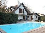 Vente Maison 10 pièces 196m² Le Teich (33470) - Photo 7