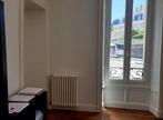 Vente Appartement 4 pièces 77m² Nantes - Photo 3