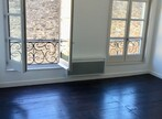 Renting Apartment 2 rooms 42m² Bayonne (64100) - Photo 1