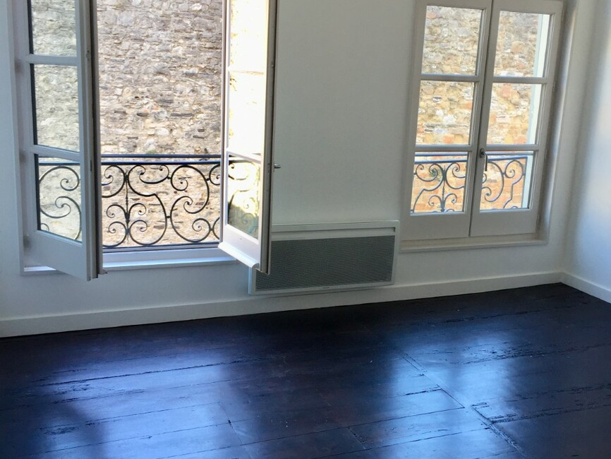 Location Appartement 2 pièces 42m² Bayonne (64100) - photo