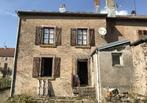 Vente Maison 6 pièces 160m² Raddon-et-Chapendu (70280) - Photo 1