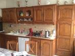 Vente Maison 5 pièces 173m² Secteur Champlitte - Photo 2