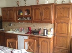 Sale House 5 rooms 173m² Secteur Champlitte - Photo 7