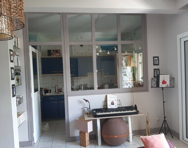 Location Appartement 4 pièces 98m² Saint-Denis (97400) - photo
