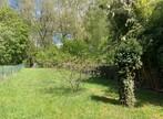 Vente Terrain Briare (45250) - Photo 7