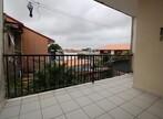 Location Appartement 2 pièces 48m² Cayenne (97300) - Photo 4