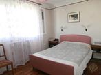Sale House 3 rooms 60m² LUXEUIL LES BAINS - Photo 6
