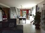 Vente Maison 6 pièces 154m² Hasparren (64240) - Photo 4