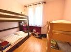 Vente Appartement 3 pièces 92m² Le Havre (76600) - Photo 5