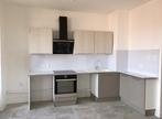 Location Appartement 3 pièces 68m² Annemasse (74100) - Photo 2