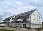 Vente Appartement 4 pièces 90m² Illkirch-Graffenstaden (67400) - Photo 1