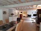 Vente Maison 9 pièces 380m² Bayonne (64100) - Photo 2