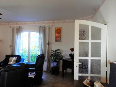 Vente Maison 6 pièces 218m² Narrosse (40180) - Photo 6