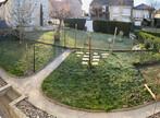 Location Maison 4 pièces 94m² Malemort-sur-Corrèze (19360) - Photo 16
