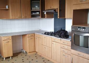 Location Appartement 2 pièces 60m² Saint-Priest (69800) - Photo 1
