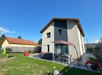Vente Maison 6 pièces 140m² Paladru (38850) - Photo 11