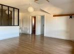 Location Appartement 3 pièces 57m² Douvaine (74140) - Photo 4