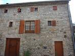 Vente Maison 10 pièces 315m² Chambonas (07140) - Photo 43