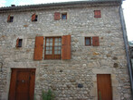 Sale House 10 rooms 315m² Chambonas (07140) - Photo 43