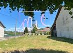 Vente Terrain 500m² Saint-Blaise-du-Buis (38140) - Photo 1