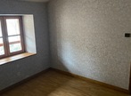 Location Appartement 4 pièces 75m² Ronno (69550) - Photo 7