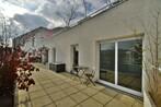 Vente Appartement 3 pièces 89m² Annemasse (74100) - Photo 1
