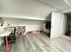 Vente Appartement 5 pièces 96m² Toulouse (31100) - Photo 10