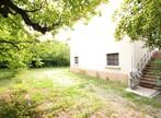 Vente Maison 6 pièces 171m² Varces-Allières-et-Risset (38760) - Photo 7