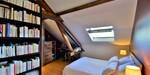 Vente Appartement 5 pièces 110m² Annemasse (74100) - Photo 29