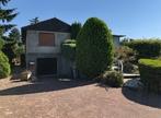 Vente Maison 6 pièces 140m² Bourg-lès-Valence (26500) - Photo 1