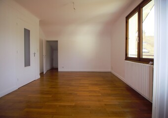 Location Appartement 2 pièces 53m² Jacob-Bellecombette (73000) - Photo 1