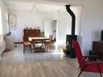 Vente Maison 6 pièces 135m² Les Abrets (38490) - Photo 5