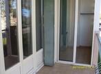 Location Appartement 4 pièces 75m² Istres (13800) - Photo 5